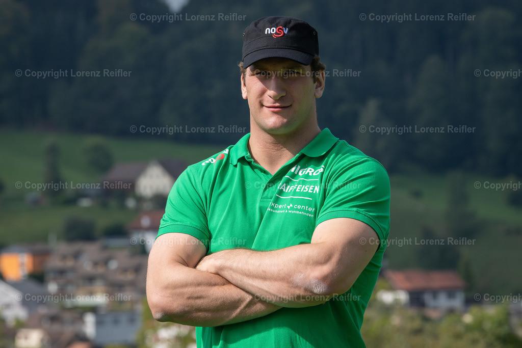 Schwingen -  NOS Zusammenzug Kilchberg 2021 | Herisau, 18.9.21, Schwingen - NOS Zusammenzug Kilchberg. Kanton Graubünden