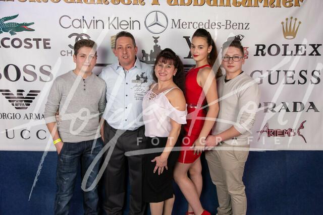 Circus Berolina Party (160)