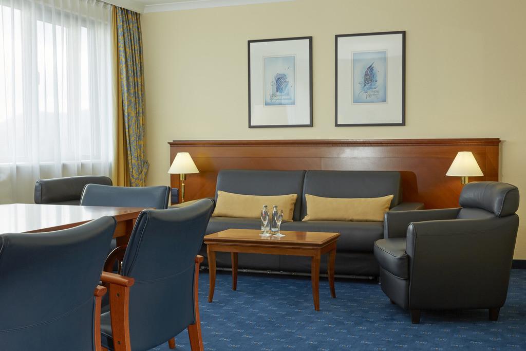 zimmer-suite-04-h4-hotel-kassel