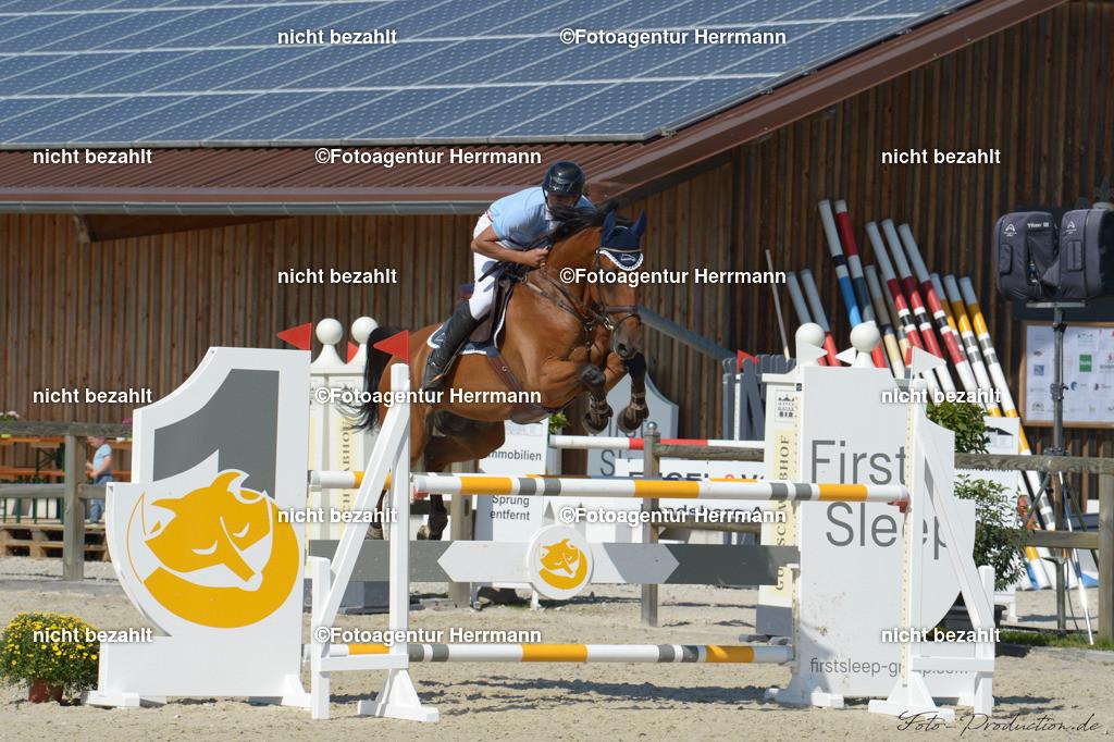 20190915-ND4_6827 | Horse Gym´s Landinos, 2019, Honsolgen
