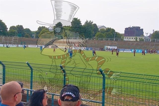 BFC Dynamo vs. FC Carl Zeiss Jena 140
