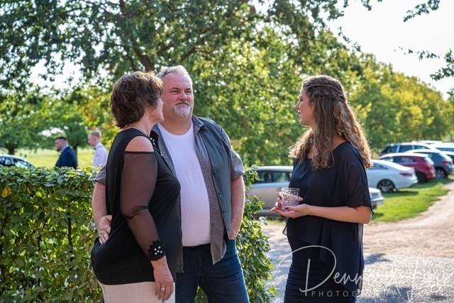2020-09-11 Hochzeit Jessy und Marcel - Eichenstolz-041