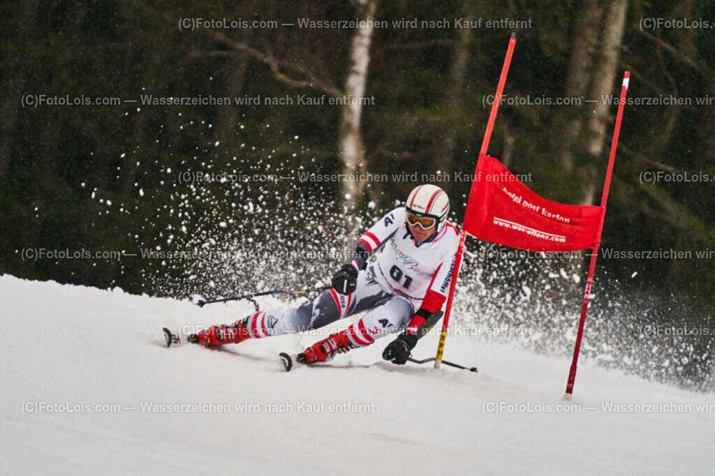 466_SteirMastersJugendCup_Baumgartner Kurt | (C) FotoLois.com, Alois Spandl, Atomic - Steirischer MastersCup 2020 und Energie Steiermark - Jugendcup 2020 in der SchwabenbergArena TURNAU, Wintersportclub Aflenz, Sa 4. Jänner 2020.