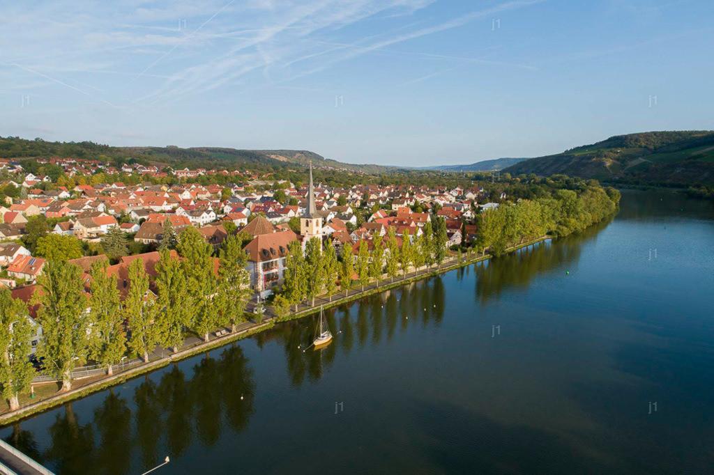 JS_DJI_0051_Margetshöchheim
