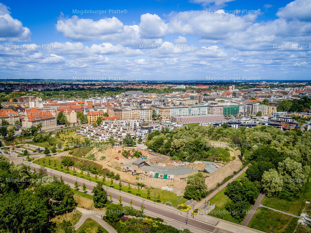 Magdeburg-0015