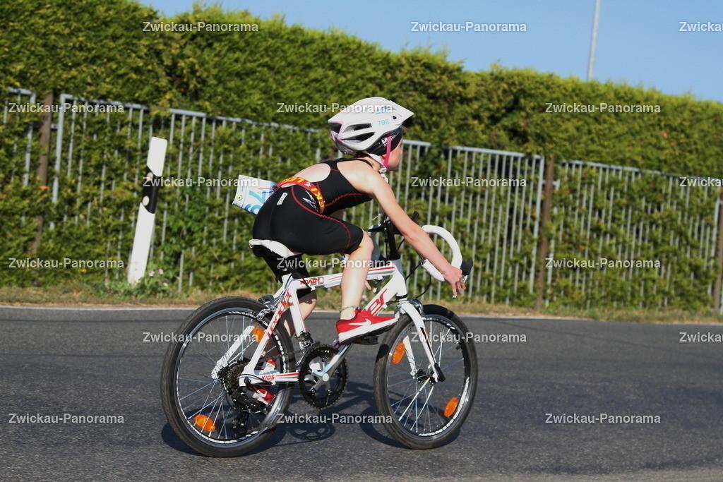2019_KoberbachTriathlon_Einsteiger_rk118