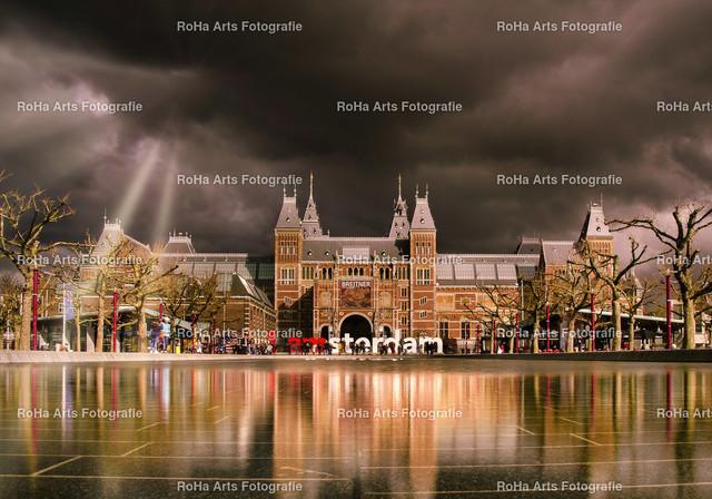 00247_24032015_154115_Amsterdam_00247