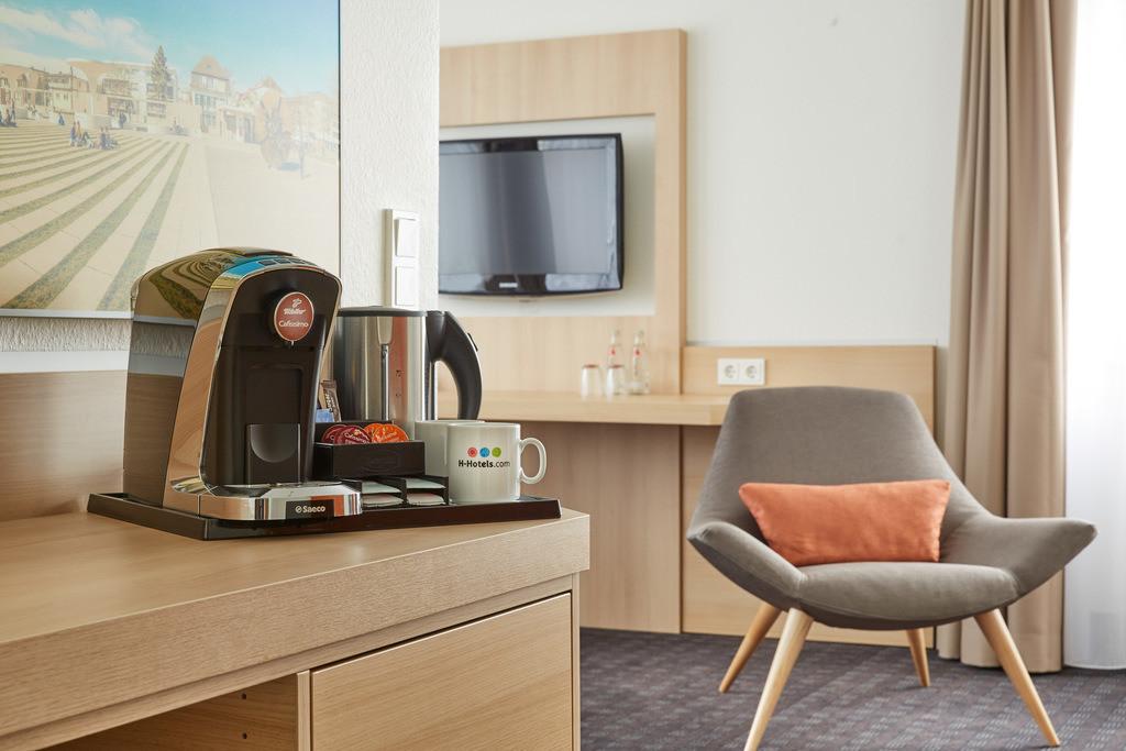 zimmer-suite-detail-kaffeemaschine-02-hplus-hotel-darmstadt
