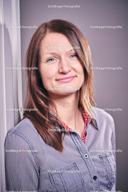 A7R09665 | Hochzeit, Schwangerschaft, Baby, Portrait, Business