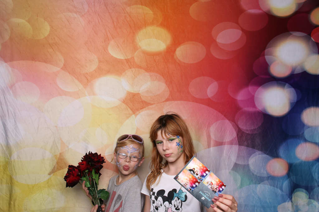 Fotofunbox-zaqusommerfest19_253   fotofunbox.de tel 01776883405