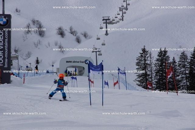 Kinderskirennen (9)
