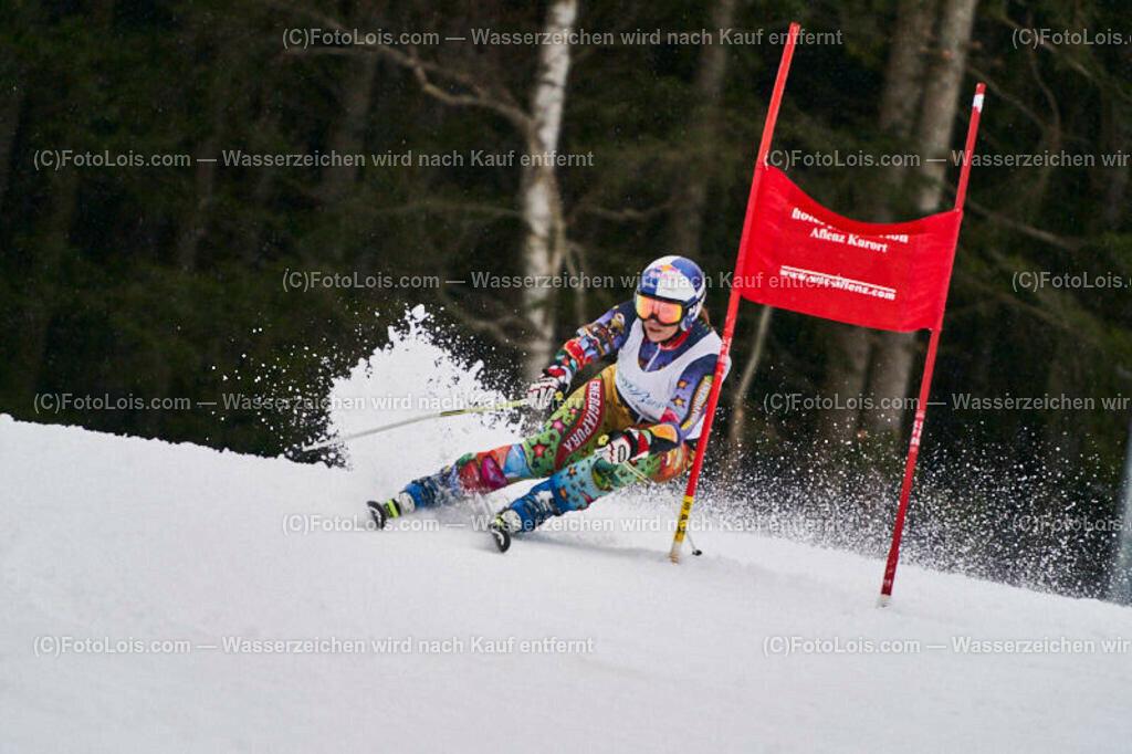 071_SteirMastersJugendCup | (C) FotoLois.com, Alois Spandl, Atomic - Steirischer MastersCup 2020 und Energie Steiermark - Jugendcup 2020 in der SchwabenbergArena TURNAU, Wintersportclub Aflenz, Sa 4. Jänner 2020.