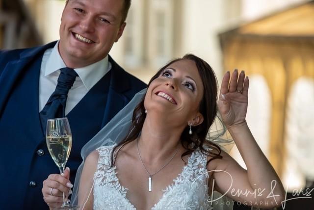 2020-09-11 Hochzeit Jessy und Marcel - Standesamt-152