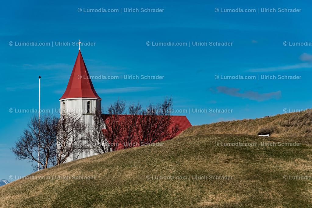 10354-10018 - Glaumbaer Museum _ Island