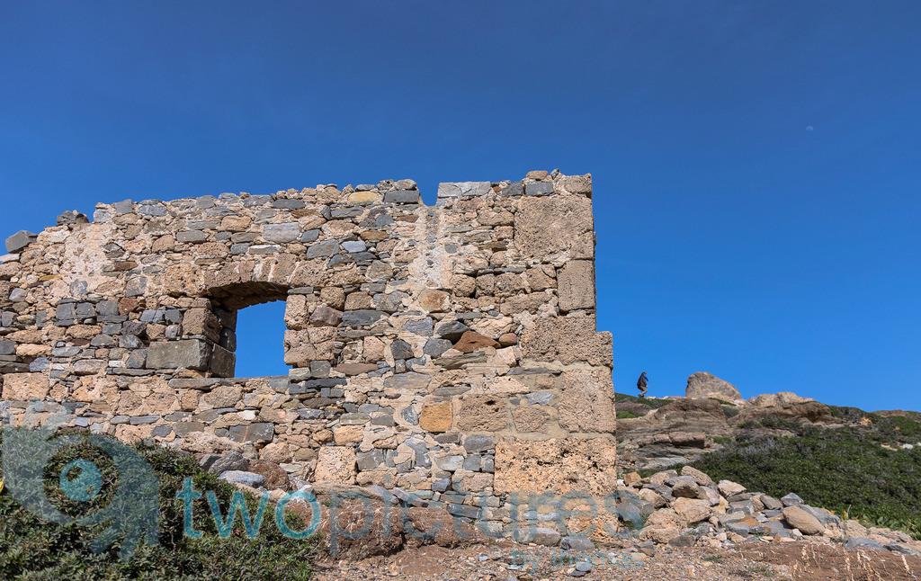 Kreta-2015-104 | Kreta