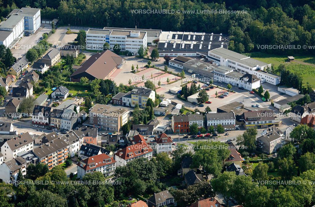 KT10094312 | Kettwig an der Ruhr, Essen, Ruhrgebiet, Nordrhein-Westfalen, Germany, Europa, Foto: hans@blossey.eu, 05.09.2010