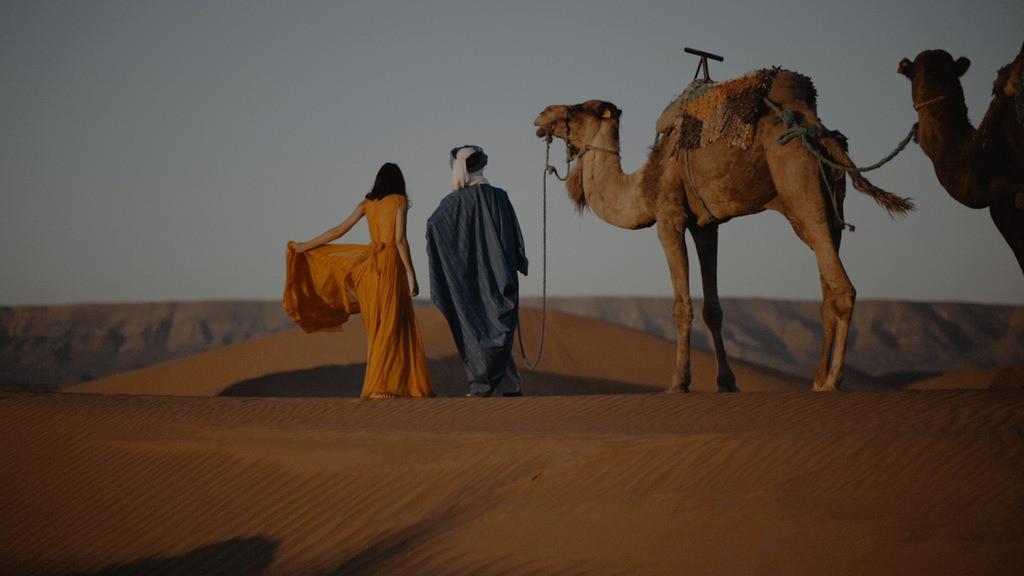Marokko_2018-229