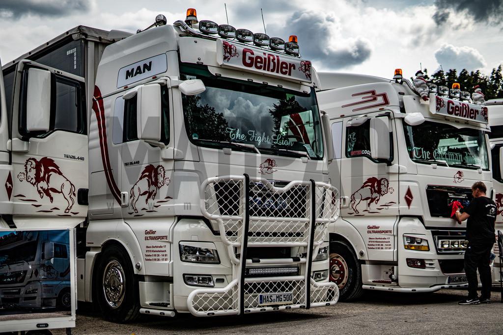 Trucker_Lichtenfels-23