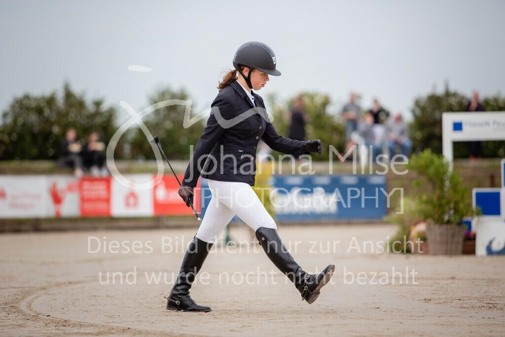 190526_LüPfSpTa_M-2Phasen-703 | Pferdesporttage Herford 2019 Zwei-Phasen-Springprüfung Kl. M*