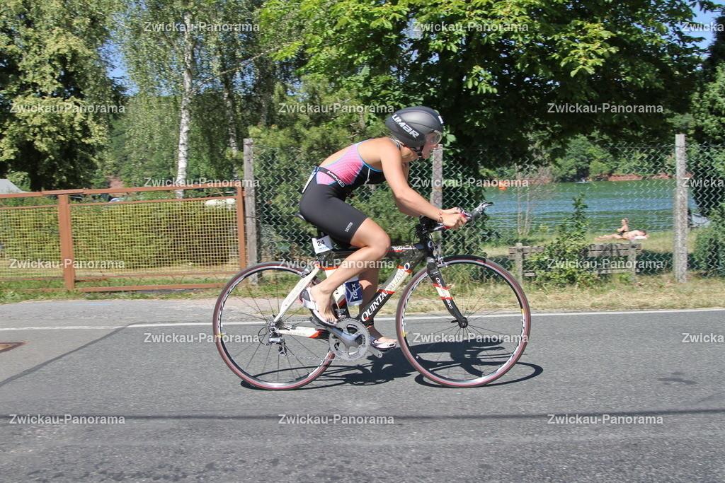 2019_KoberbachTriathlon_Jedermann_rk569