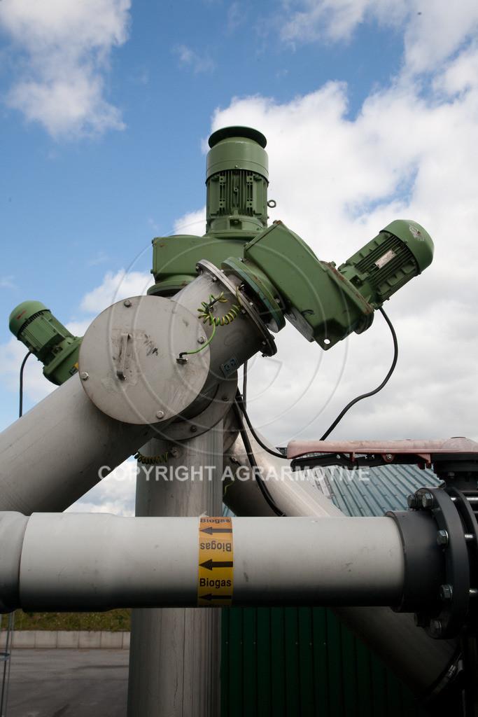 20100505-IMG_6144   erneuerbare Energie Biogas - AGRARMOTIVE