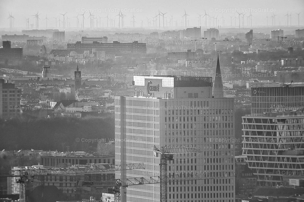 2019-02-24 18-05-42 | die Charité - Universitätsmedizin Berlin