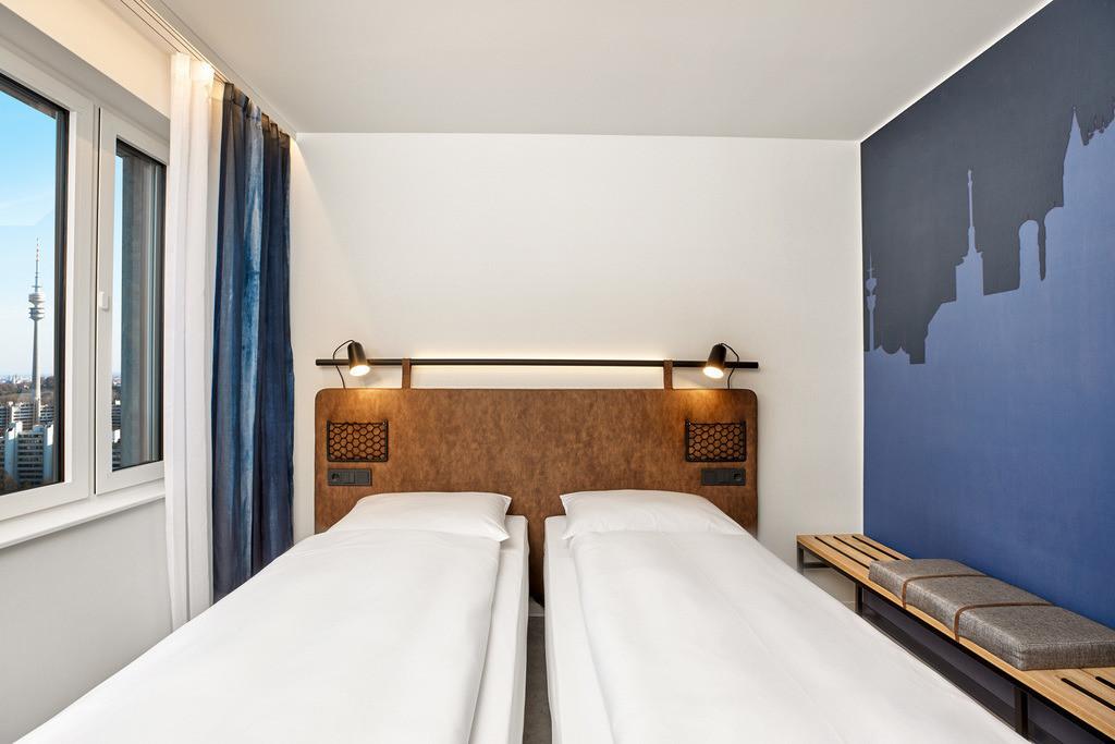 zimmer-doppelzimer-02-h2-hotel-muenchen-olympiapark