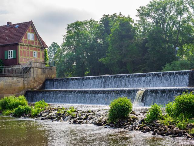 Celle (51) | Celle und Umgebung