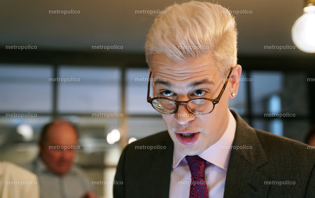 Milo Yiannopoulos (14)