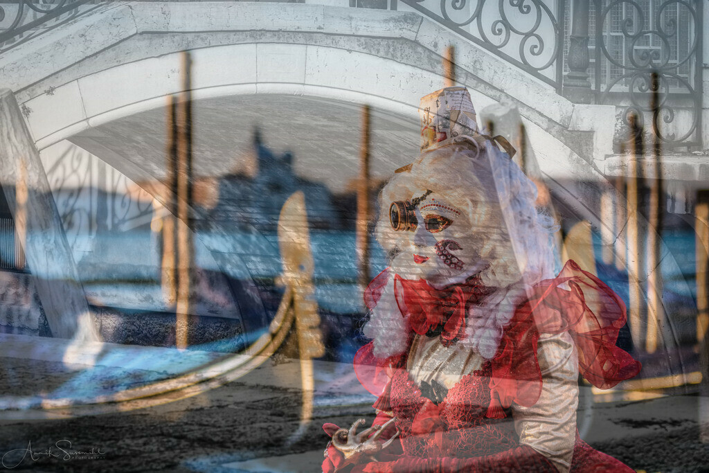 Venice-City _ Masks-a (23)
