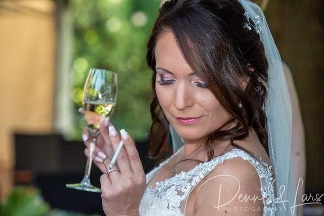 2020-09-11 Hochzeit Jessy und Marcel - Standesamt-158
