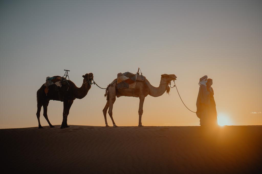 Marokko_2018-232