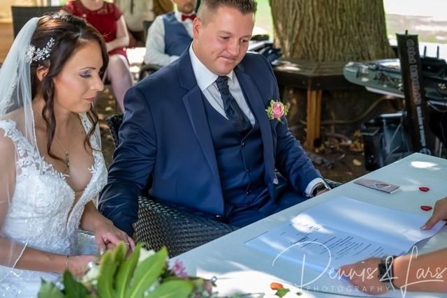 2020-09-11 Hochzeit Jessy und Marcel - Standesamt-082