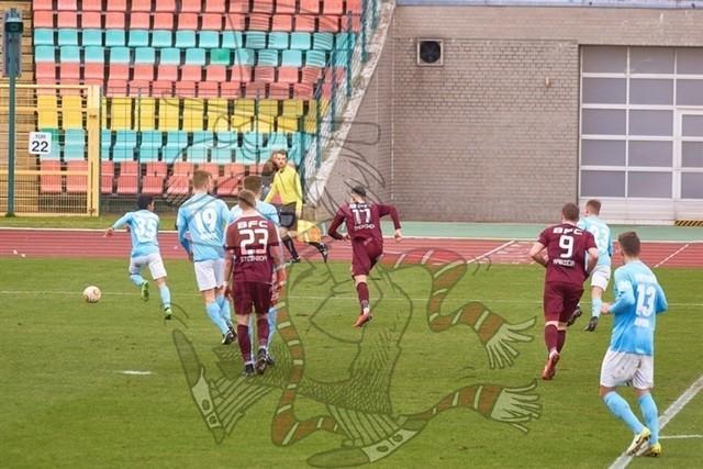 BFC Dynamo vs. FC Viktoria 89 077