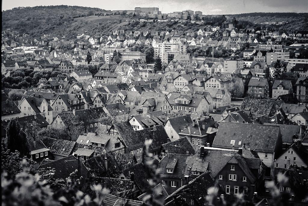 PICT00251 | Tübingen