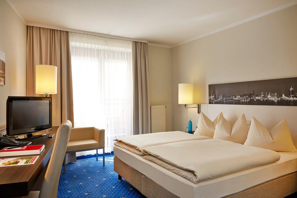 zimmer-superior-02-h4-hotel-hamburg-bergedorf