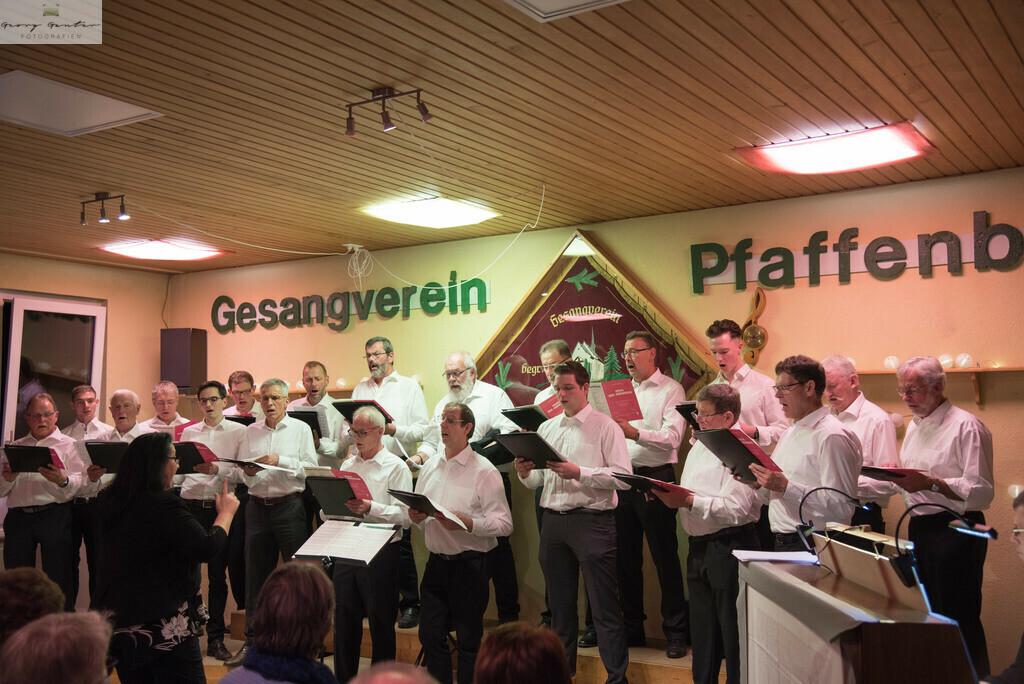 Konzert_19-088