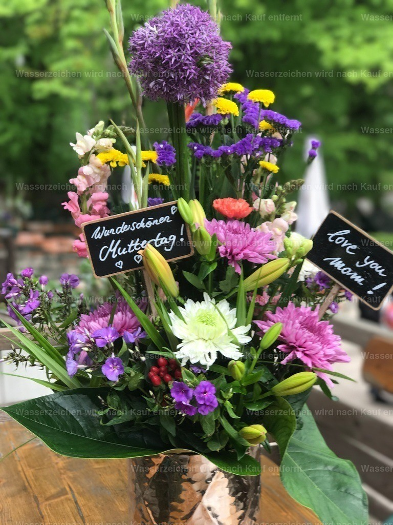 Mothers day bouquet | Mothers day bouquet