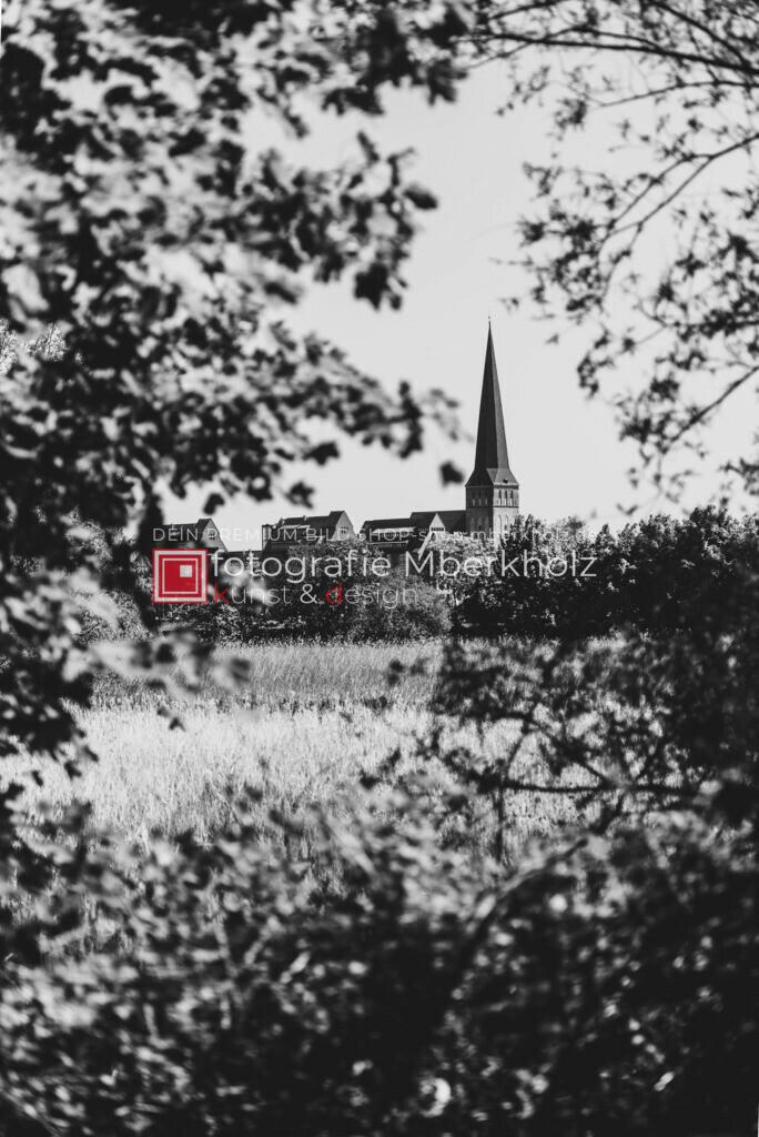 _MBE1074 | Die Bildergalerie Hansestadt Rostock des Warnemünder Fotografen Marko Berkholz, zeigen Tag und Nachtaufnahmen sowie unentdeckte Details aus unterschiedlichen Standorten der 800 Jahre alten Hanse-und Universitätsstadt Rostock.