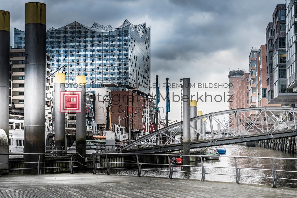 _Marko_Berkholz_mberkholz__MBE7758 | Die Bildergalerie Hamburg des Warnemünder Fotografen Marko Berkholz zeigt Aufnahmen aus unterschiedlichen Standorten der Speicherstadt in Hamburg.