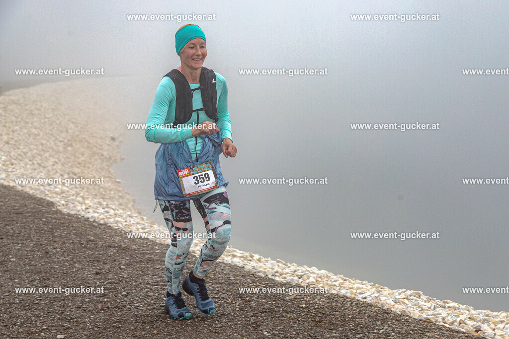 Hochrindl Trail - 23052021