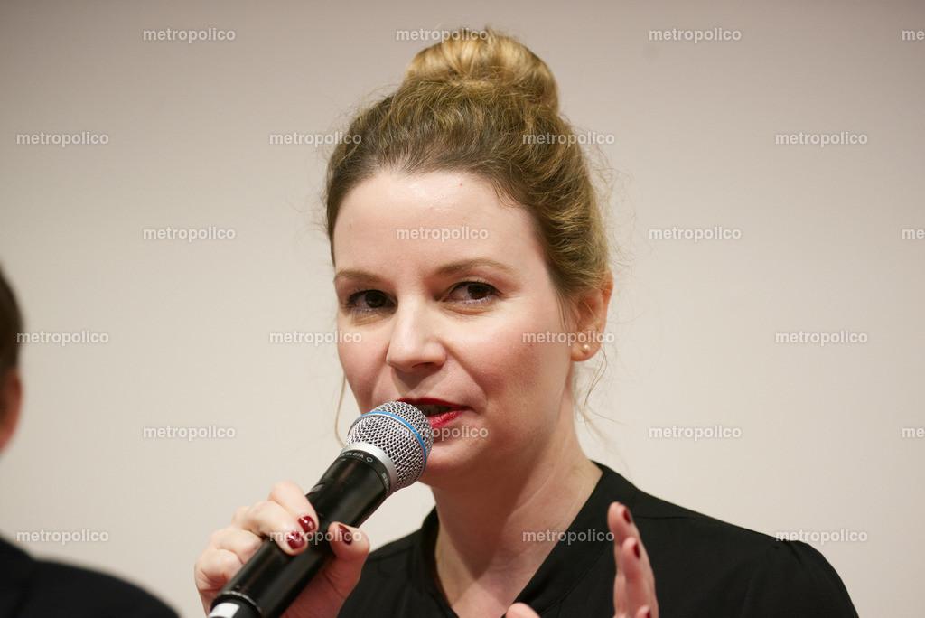 Nadine Pungs (3)