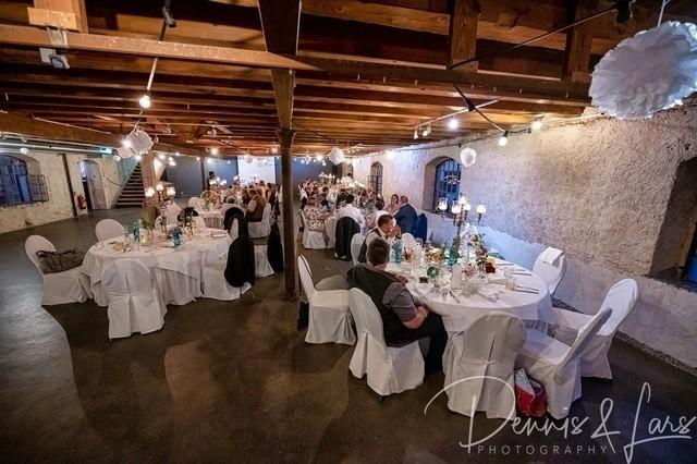 2020-09-11 Hochzeit Jessy und Marcel - Eichenstolz-151