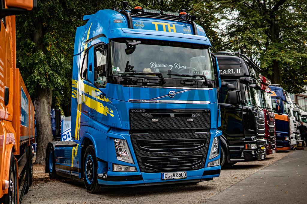 Trucker_Lichtenfels-33