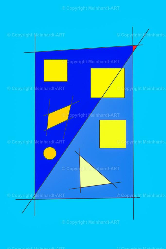 Supremus.2021.Feb.06 | Meine Serie SUPREMUS, ist für Liebhaber der abstrakten Kunst. Diese Serie wird von mir digital gezeichnet. Die Farben und Formen bestimme ich zufällig. Daher habe ich auch die Bilder nach dem Tag, Monat und Jahr benannt.  Der Titel entspricht somit dem Erstellungsdatum.   Um den ökologischen Fußabdruck so gering wie möglich zu halten, können Sie das Bild mit einer vorderseitigen digitalen Signatur erhalten.  Sollten Sie Interesse an einer Sonderbestellung (anderes Format, Medium Rückseite handschriftlich signiert) oder einer Rahmung haben, dann nehmen Sie bitte Kontakt mit mir auf.