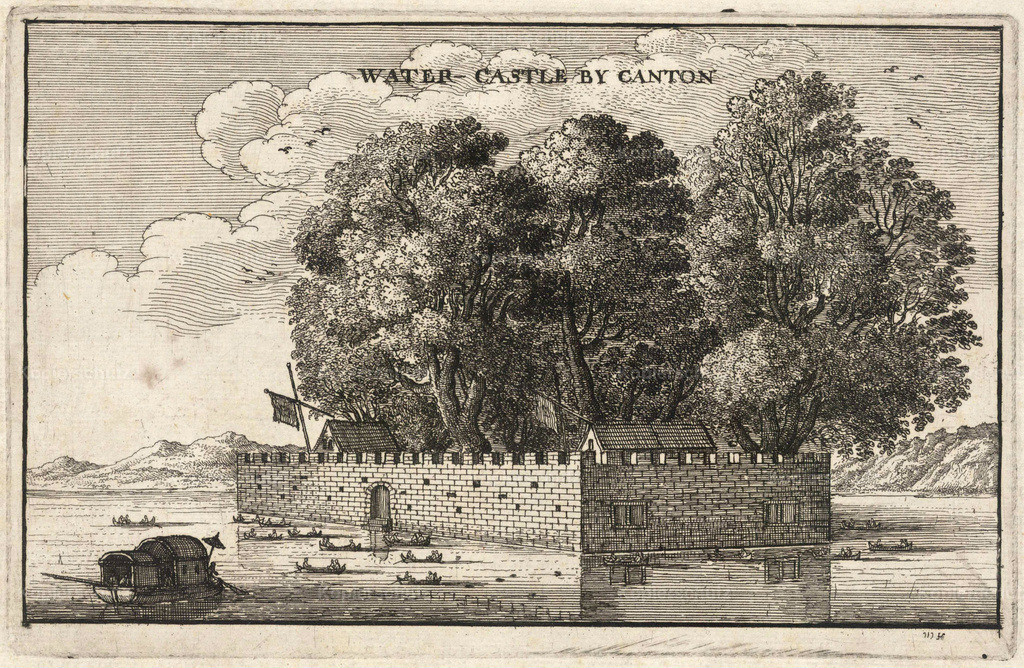 Wenceslas_Hollar_-_Water-castle_at_Canton