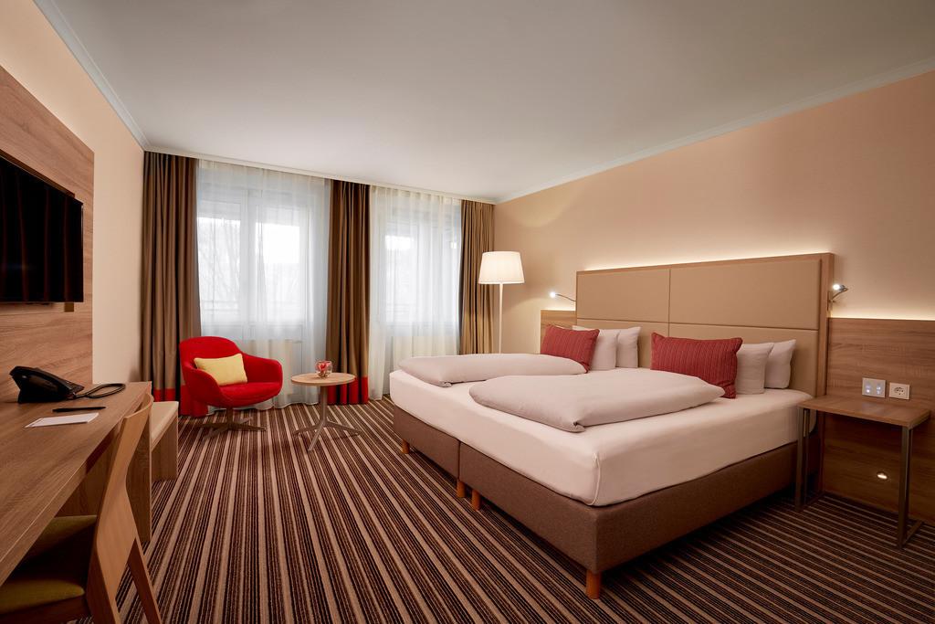 zimmer-komfort-twin-zimmers-01-hyperion-hotel-berlin
