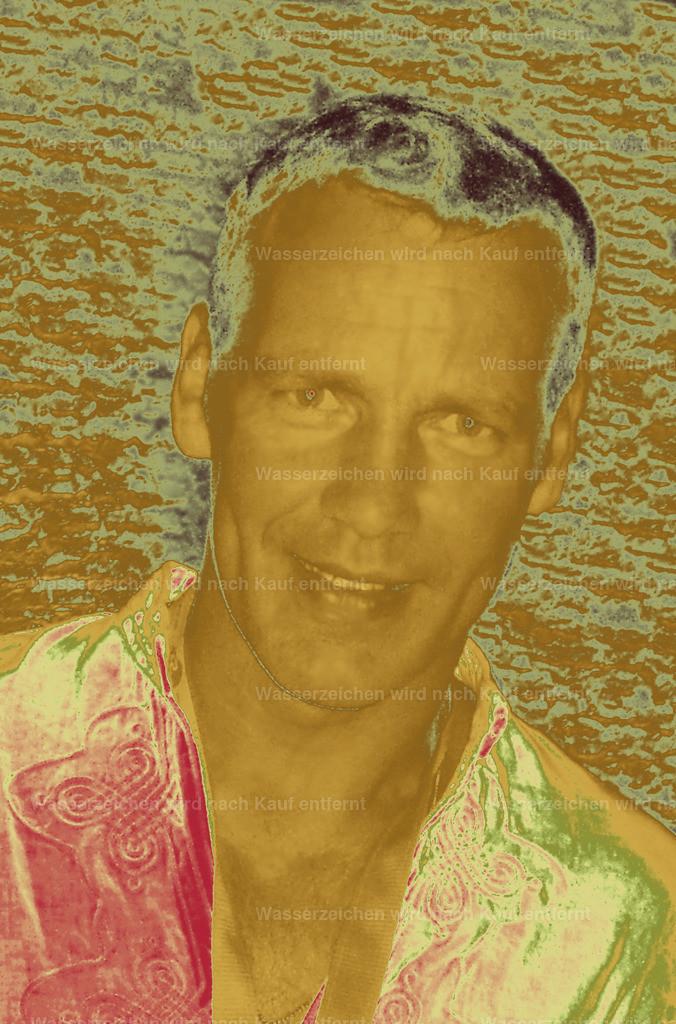 Henry Maske Kunst | Henry Maske, Coloriertes, Kunstwerk, wallpaper, art