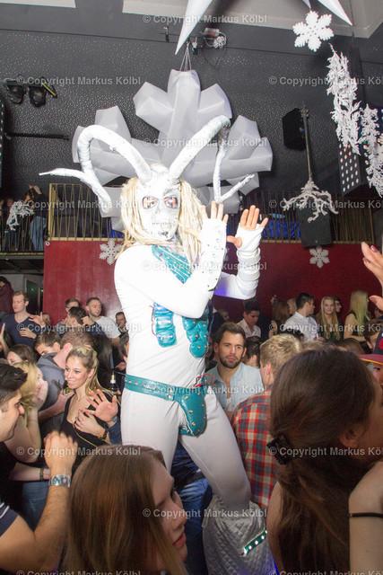 Jack Rabbit 12122015-387