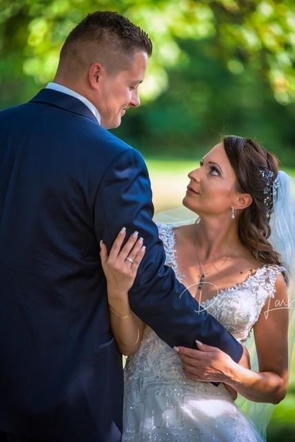 2020-09-11 Hochzeit Jessy und Marcel - Paarbilder-08